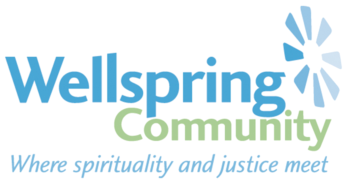 Wellspring Community (Inc.)