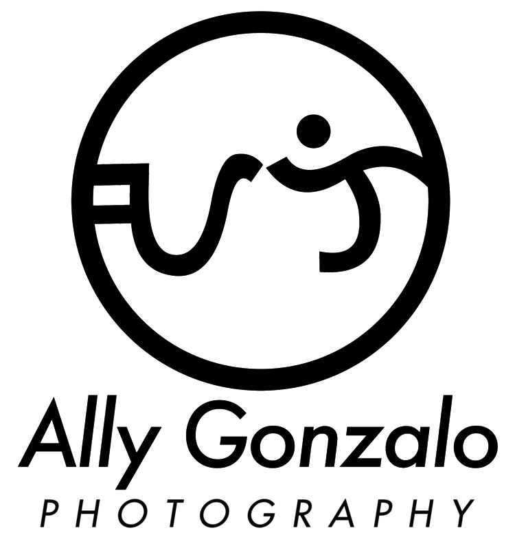 Ally Gonzalo Photography - Portrait and Event Photographer