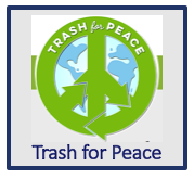 Trash for Peace Logo.png