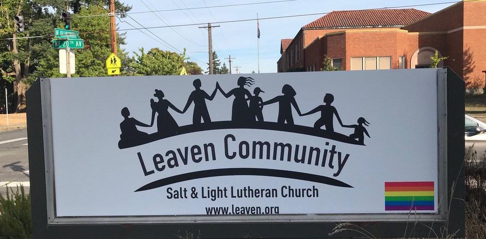 Leaven Sign.jpg