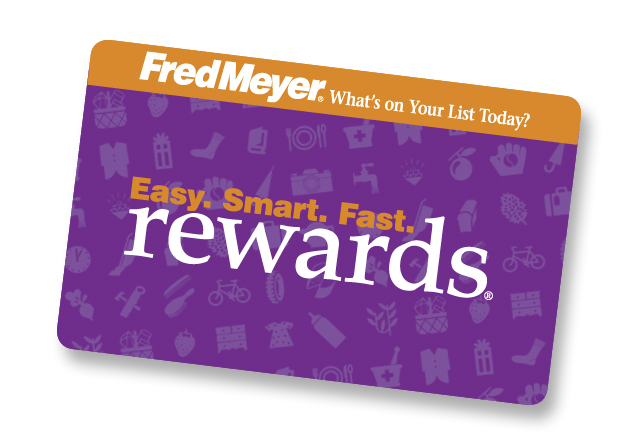Rewards-Card.jpg