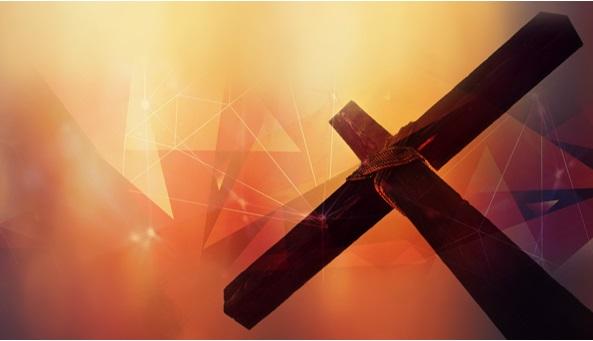 주일예배 (설교)