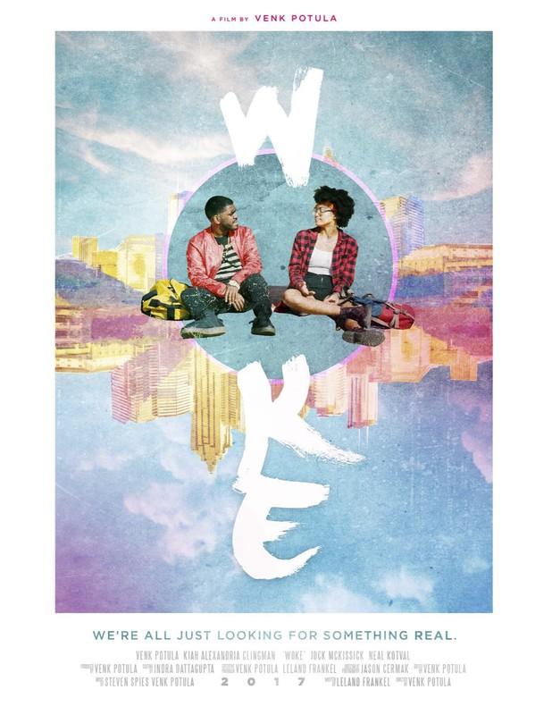 Poster 889b51ca5c-poster.jpg