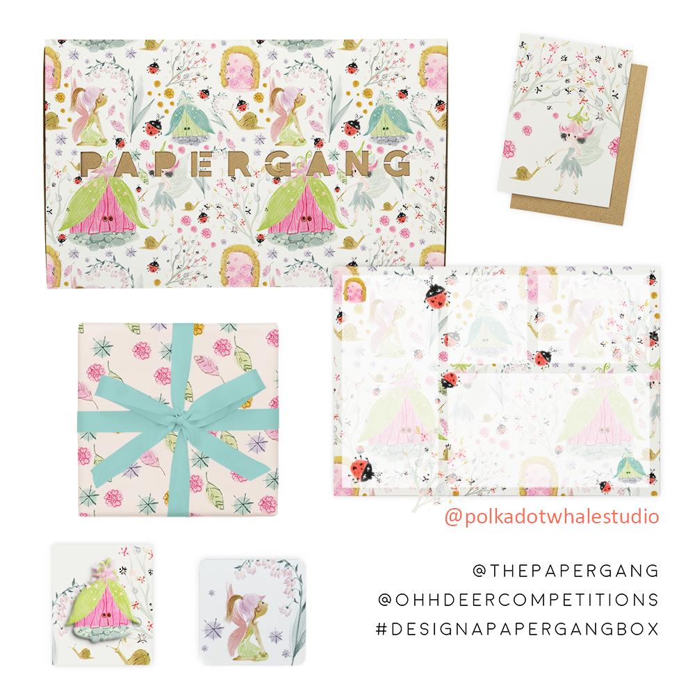 Pitch-A-Papergang---FairyDoor.jpg