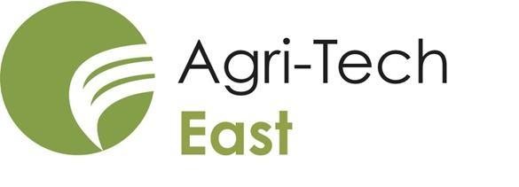 AgriTech_East_logo.jpg