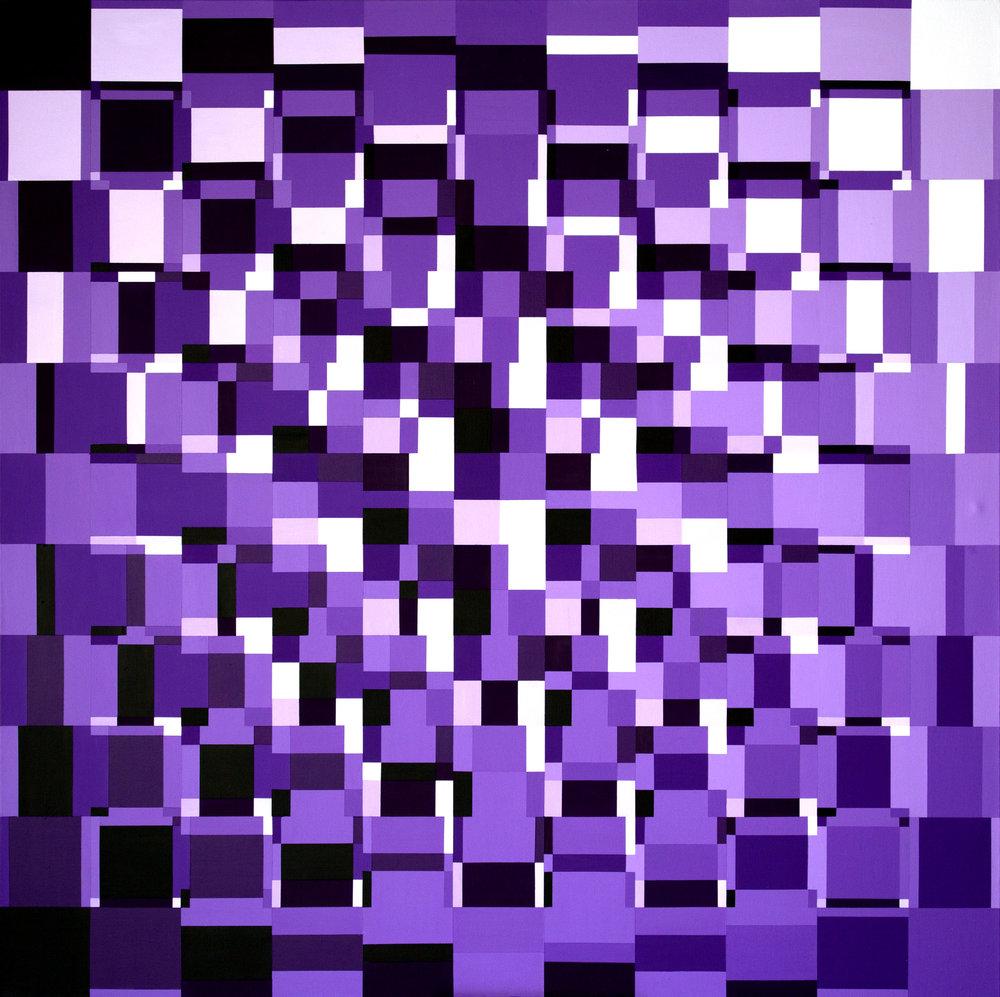 IMG_0563 1.1.jpg