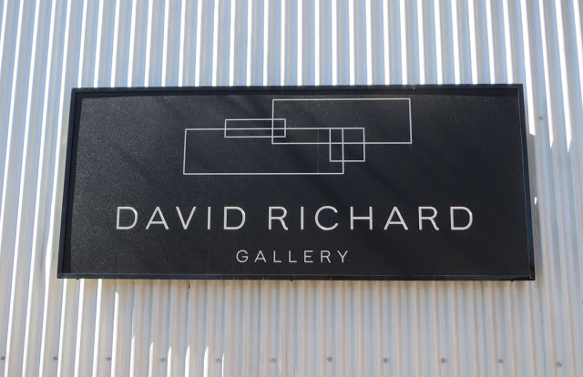 David Richard Logo.jpeg