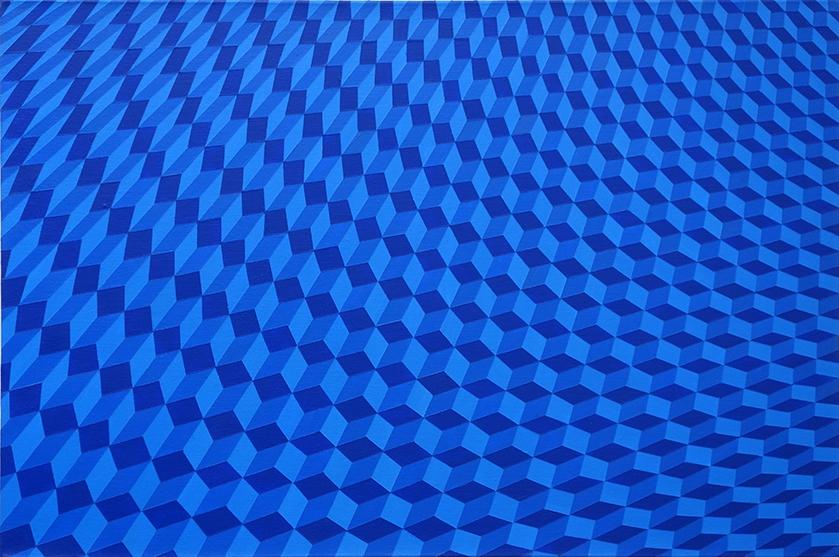 DF blue.jpg