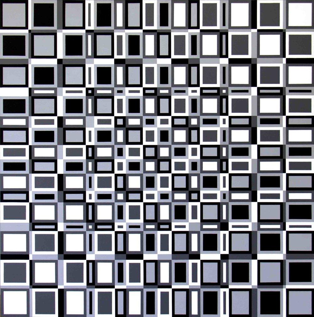 grey sista tiny.jpg