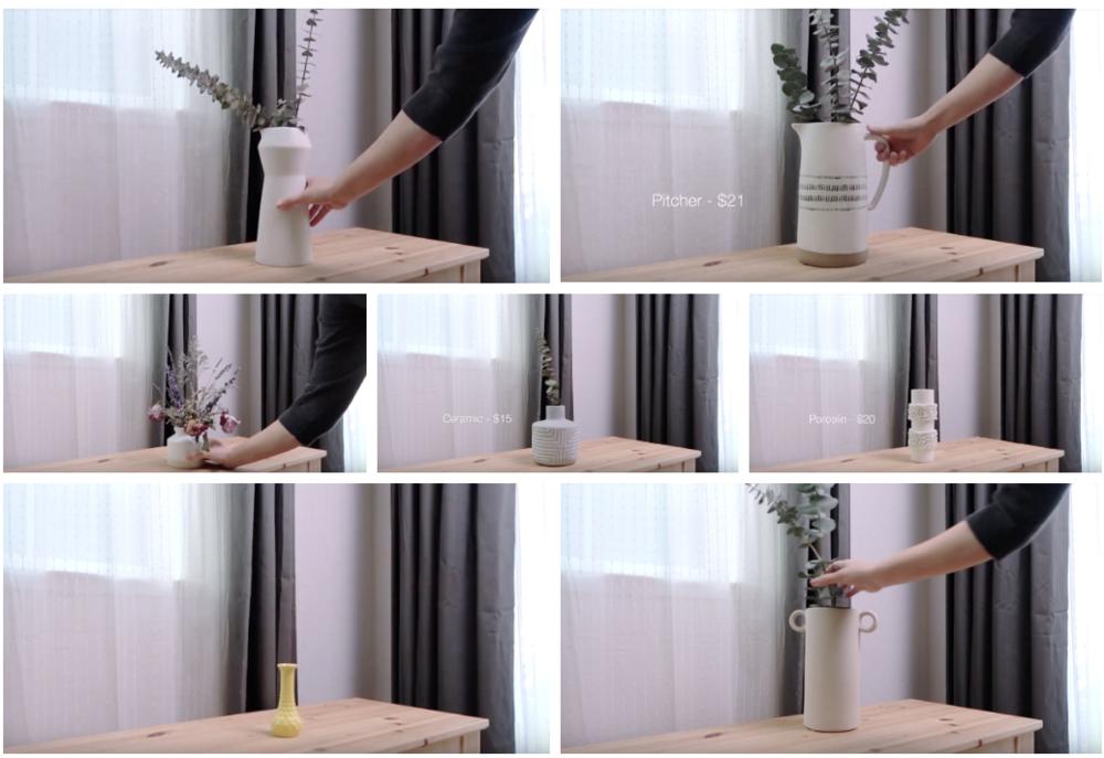 LaRolf-Best-Vases-From-Target