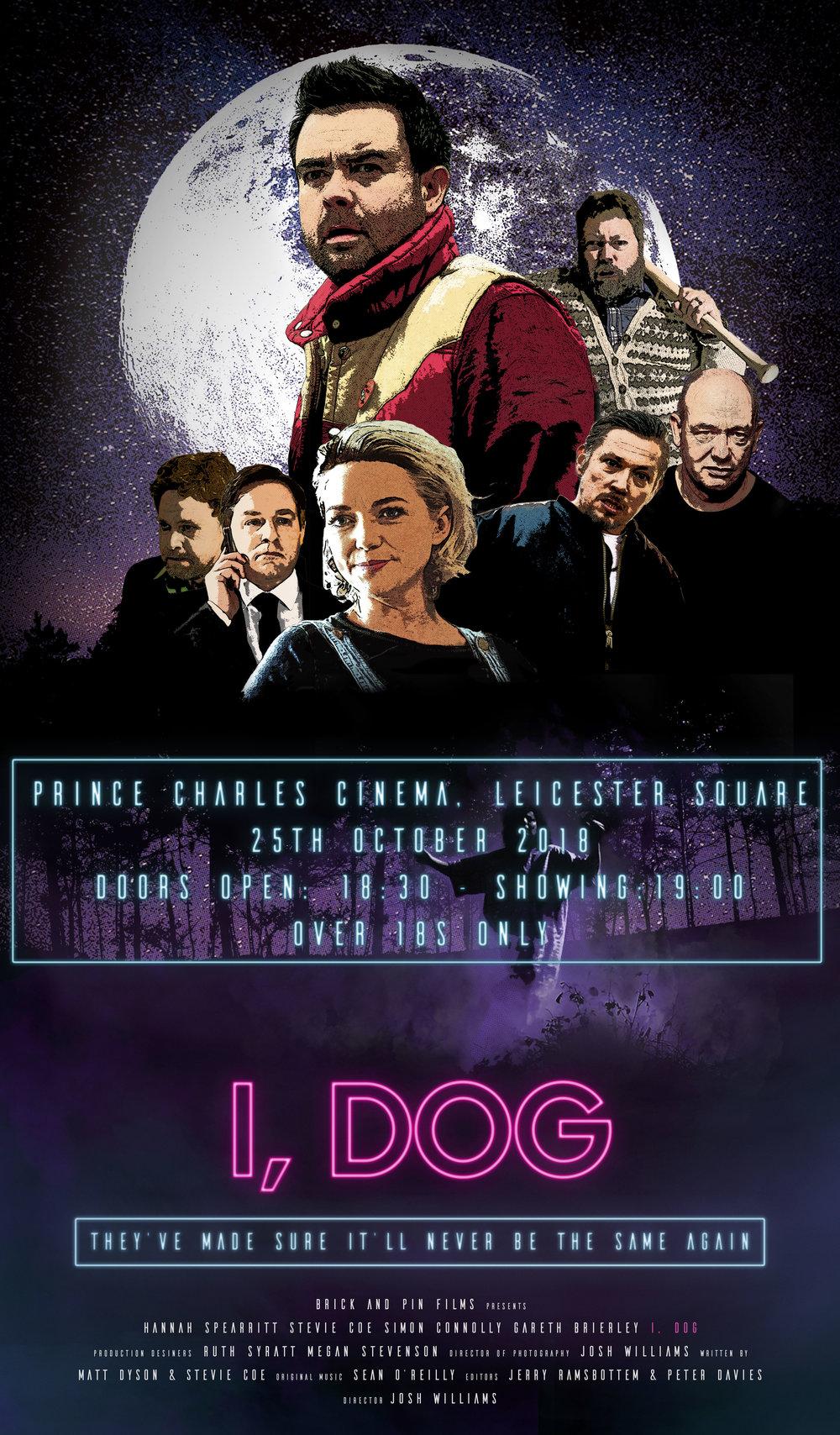 i, Dog Poster INVITE.jpg