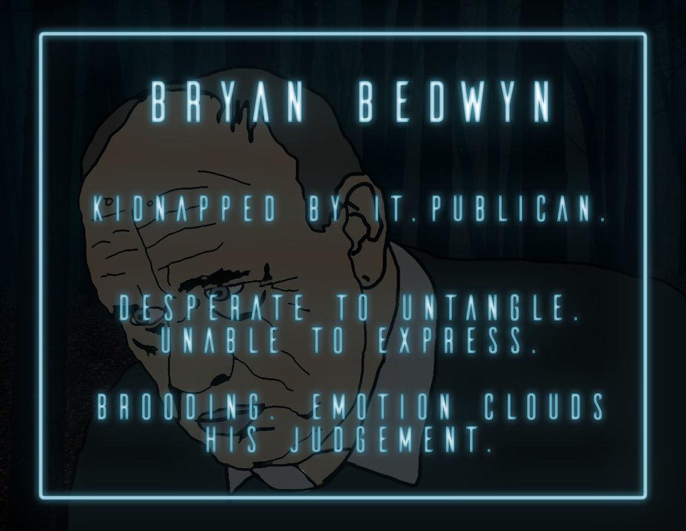 BRYAN copy NF.jpg