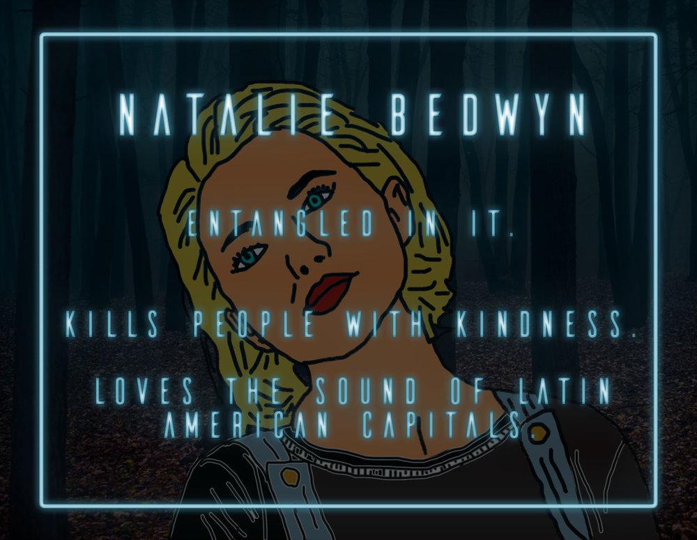 NATALIE copy NF.jpg