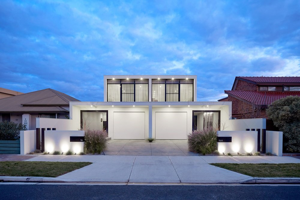 residential.jpg