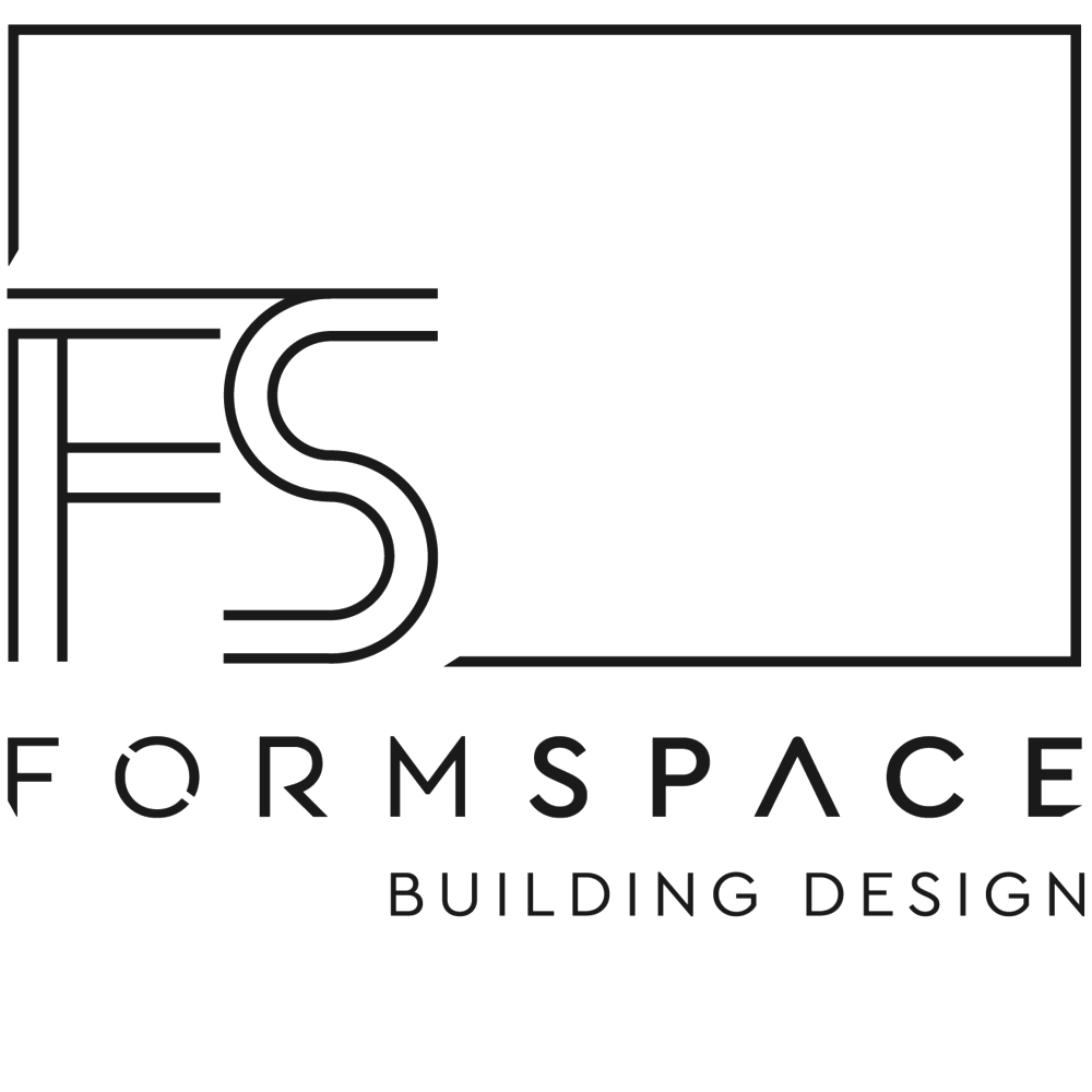 Formspace Building Design