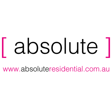 Absolute Residential