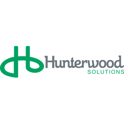 Hunterwood Solutions