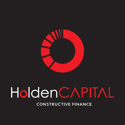 Holden Capital