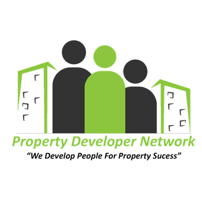 Property Developer Network