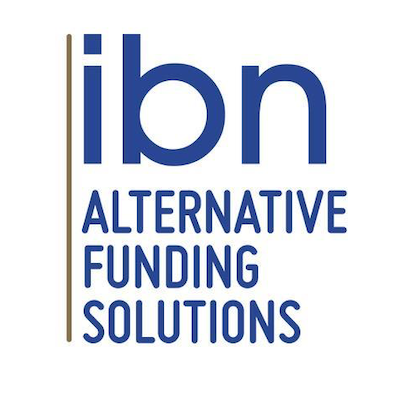 Alternative Funding Solutions