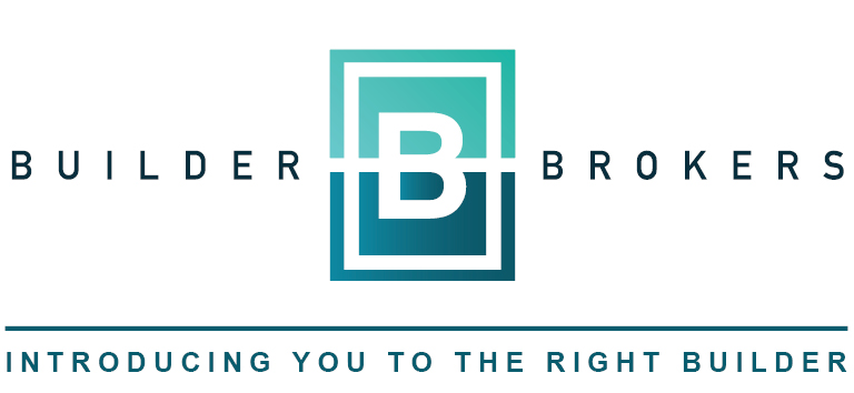 Builder Brokers - Introducing you to the right Builder
