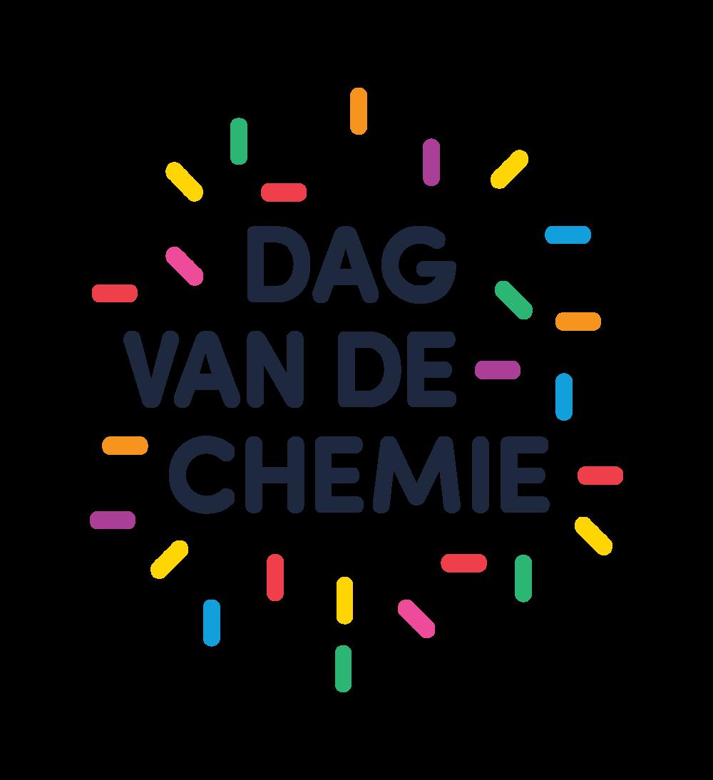 Dag-van-de-Chemie-Logo_DarkBlue_transparant.png