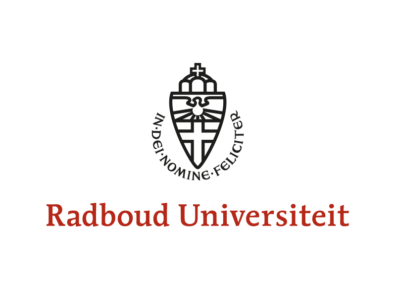 Raboud Universiteit