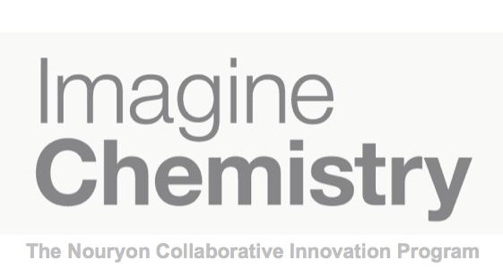 ImagineChemistry_Logo.png