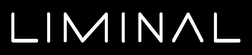 Liminal_white_logo@4x.png