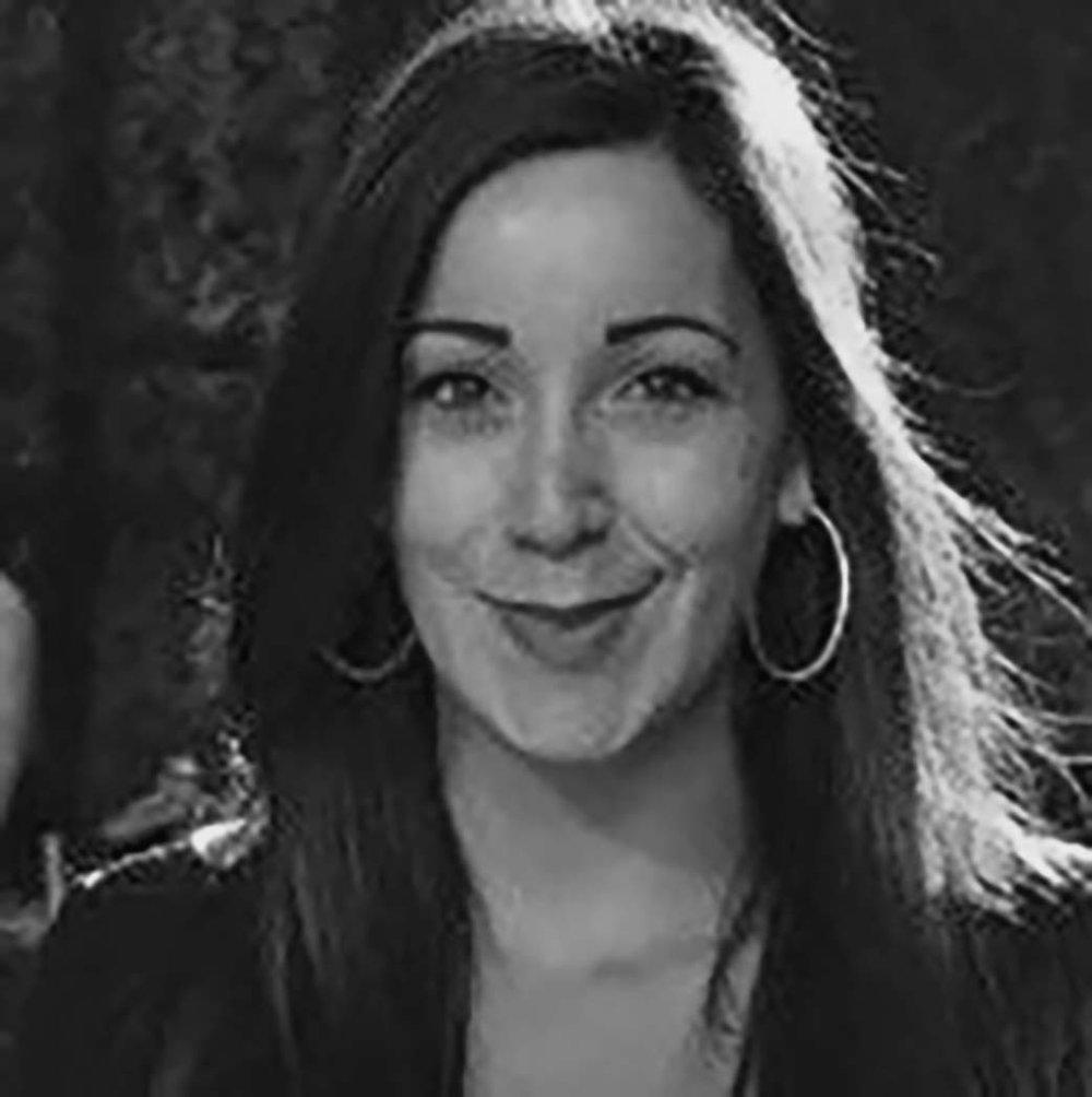 Jennifer Stojkovic - VP of Logistics - Silicon Valley, USA / Vancouver, Canada