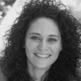 Melissa Facchina - VP of Sponsorships- New York, USA