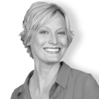 Dianna Rogers - VP of Branding - USA