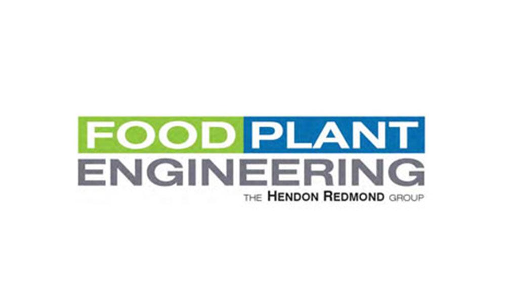 sponsor_food-plant-engineering.jpg