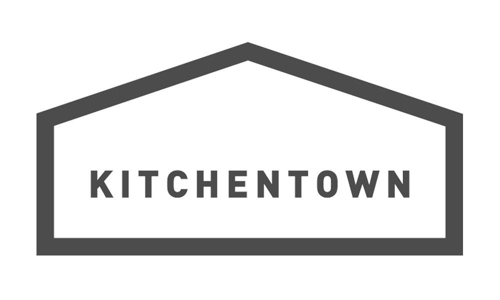 sponsor_kitchentown.jpg