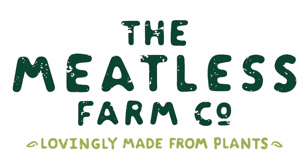 The_Meatless_Farm_Co_Logos_JPEG-01.jpg