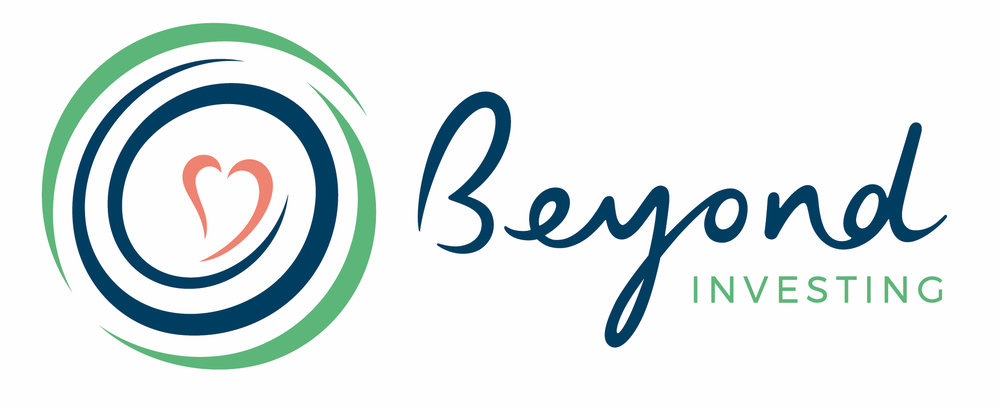 Beyond_Logo_White_Final_Horizontal_Investing.jpg