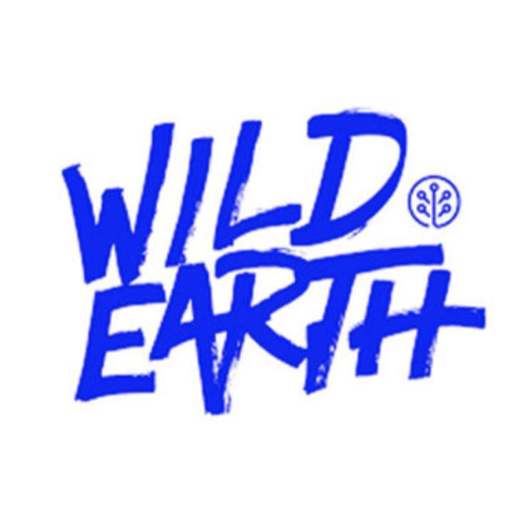 Wild Earth.jpg