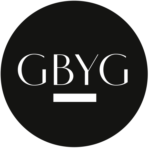 Gbyg Personal Business Coaching