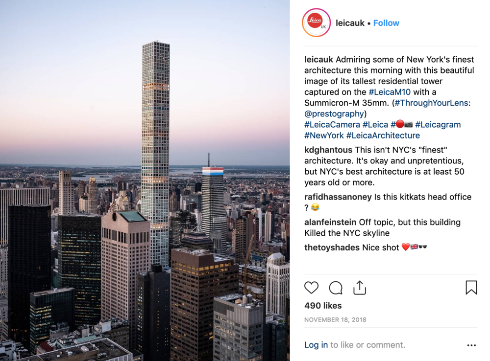 LeicaUK-Instagram-NYCTower.png