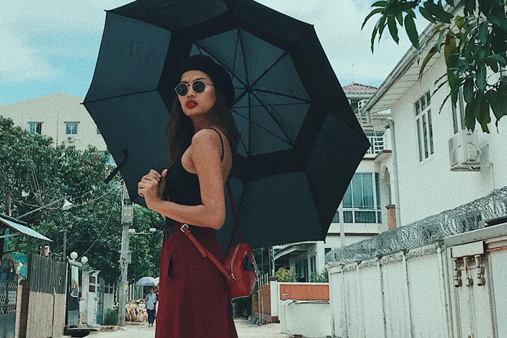 girl-umbrella.jpg