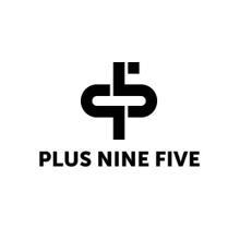 plus-nine-five.png