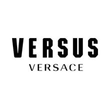 versus versace.png