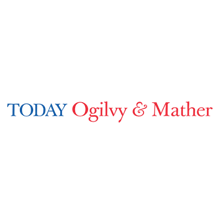 Today Ogilvy and Mather.png