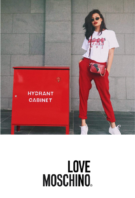 Love-Moschino-1.png