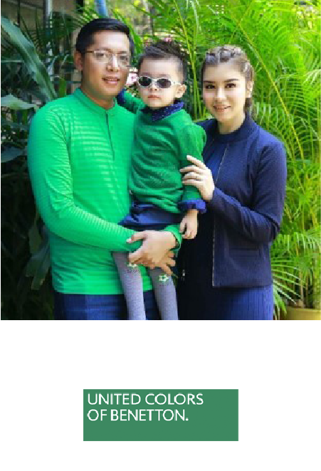 United-Colors-Benetton-1.png