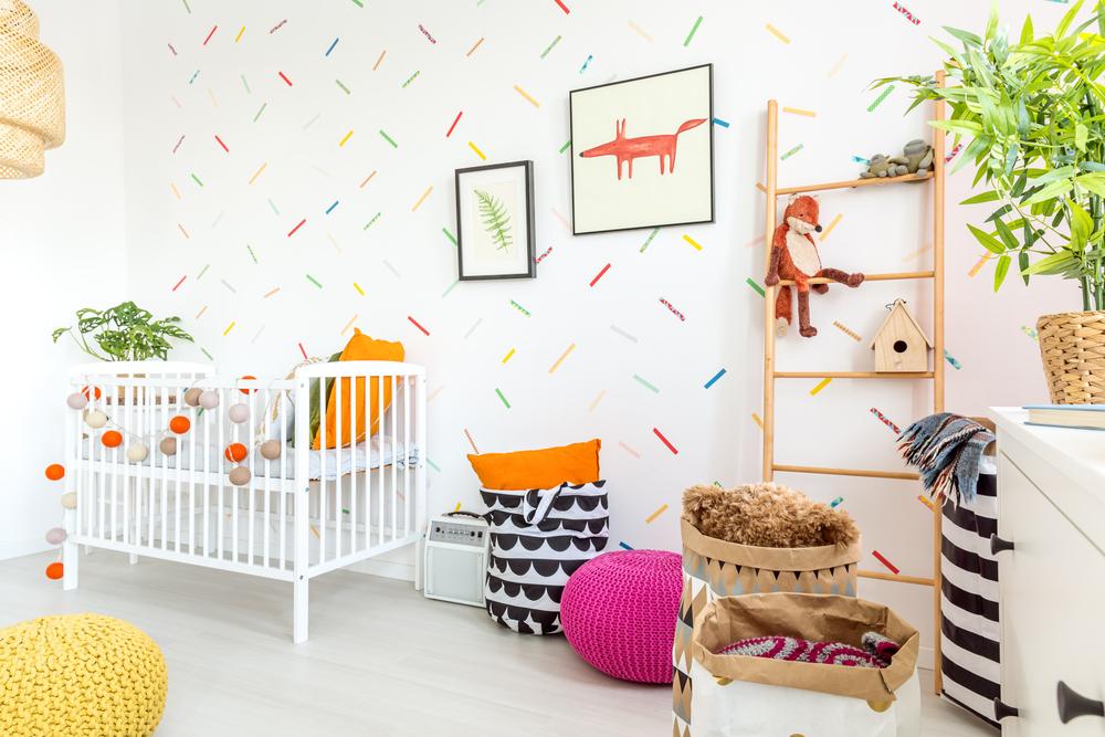 Gia's Nursery.jpg