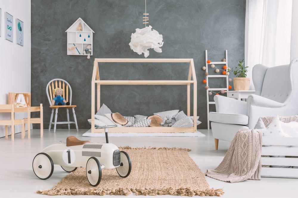 Adrian's Bedroom.jpg