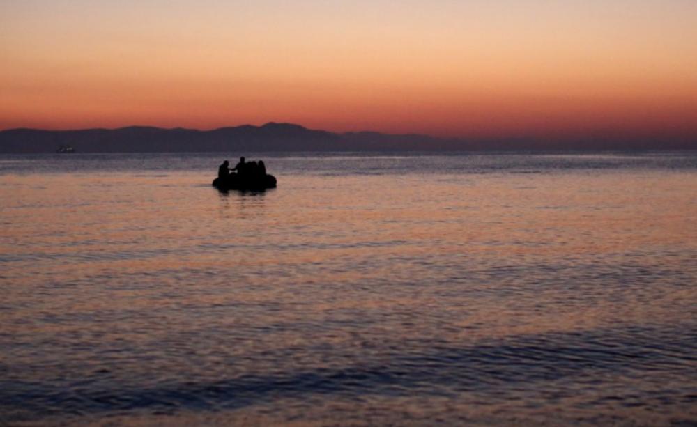 """De Nederlandse Kristel (24) hielp vluchtelingen op Kos - De Nederlandse Kristel (24) reisde samen met haar zussen af naar Kos. In haar koffer zaten geen zomerjurkjes, maar sokken. Voor vluchtelingen. Net als vele andere vrijwilligers leverde Kristel een bijdrage aan de opvang van vluchtelingen op het Griekse eiland. """"""""Het kamp noemen ze de jungle."""""""""""