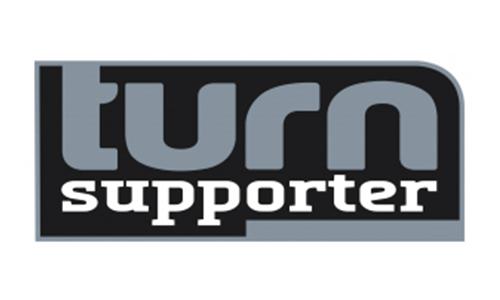 turnsupporter1.jpg