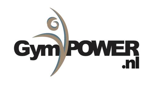 gympower1.jpg
